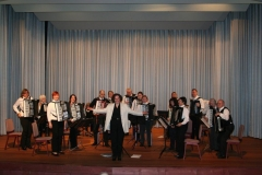 2011-1-30-NOVALIS-Bad-Aibling