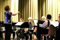 Mückenberger-Quintez-III_Konzert