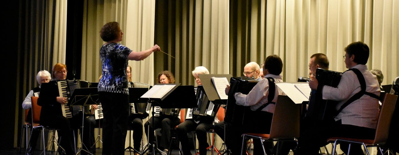 Mückenberger Quintez III_Konzert